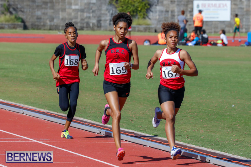 Track-Meet-Bermuda-February-18-2018-1156