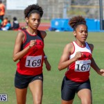 Track Meet Bermuda, February 18 2018-1159