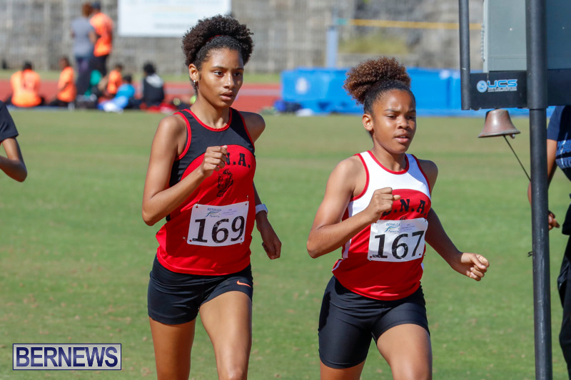 Track-Meet-Bermuda-February-18-2018-1159