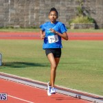 Track Meet Bermuda, February 18 2018-1161