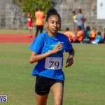 Track Meet Bermuda, February 18 2018-1165