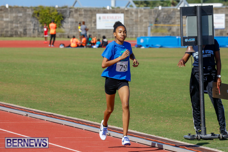 Track-Meet-Bermuda-February-18-2018-1168