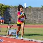 Track Meet Bermuda, February 18 2018-1170