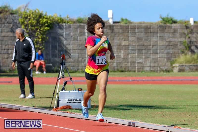 Track-Meet-Bermuda-February-18-2018-1170