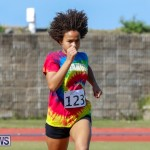 Track Meet Bermuda, February 18 2018-1172