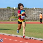Track Meet Bermuda, February 18 2018-1178