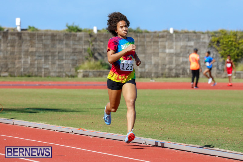 Track-Meet-Bermuda-February-18-2018-1178