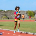 Track Meet Bermuda, February 18 2018-1179