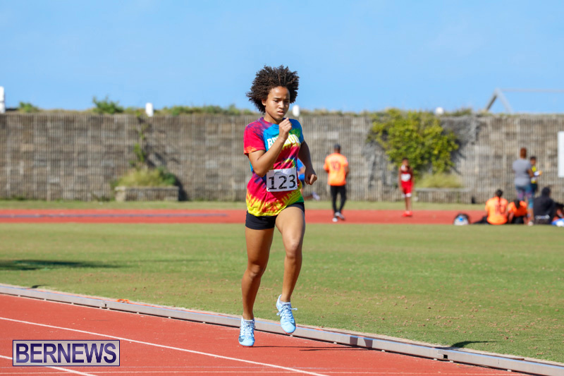 Track-Meet-Bermuda-February-18-2018-1179