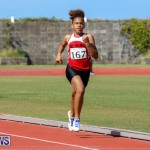 Track Meet Bermuda, February 18 2018-1188