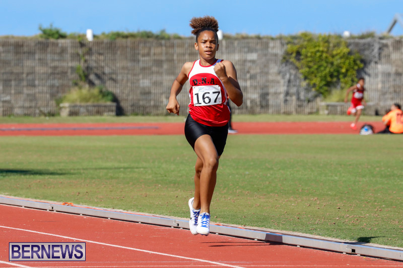 Track-Meet-Bermuda-February-18-2018-1188