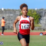 Track Meet Bermuda, February 18 2018-1190