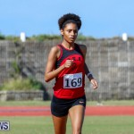 Track Meet Bermuda, February 18 2018-1195