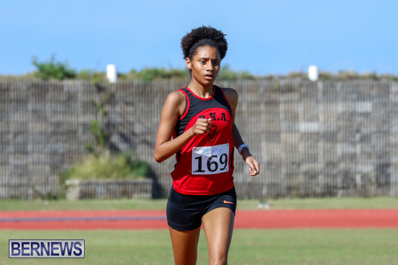 Track-Meet-Bermuda-February-18-2018-1195