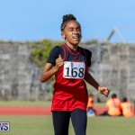 Track Meet Bermuda, February 18 2018-1202