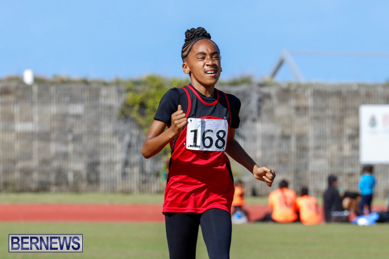 Track-Meet-Bermuda-February-18-2018-1202