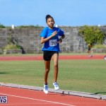 Track Meet Bermuda, February 18 2018-1205