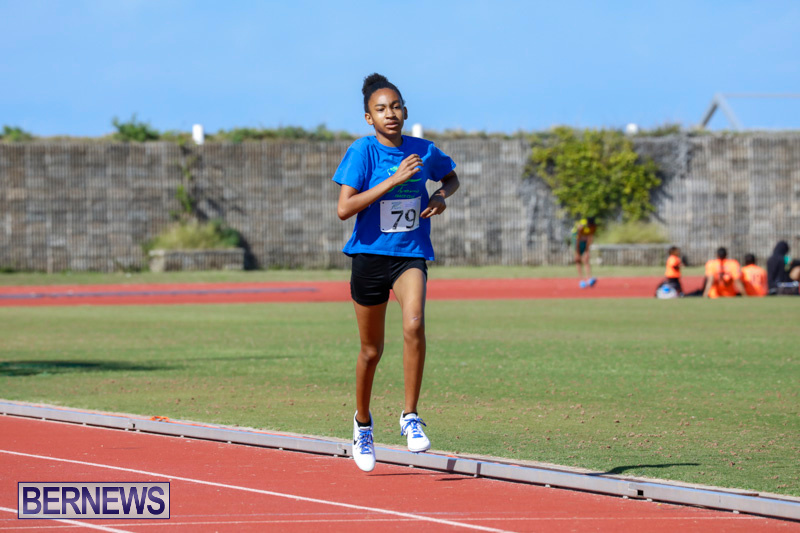 Track-Meet-Bermuda-February-18-2018-1205