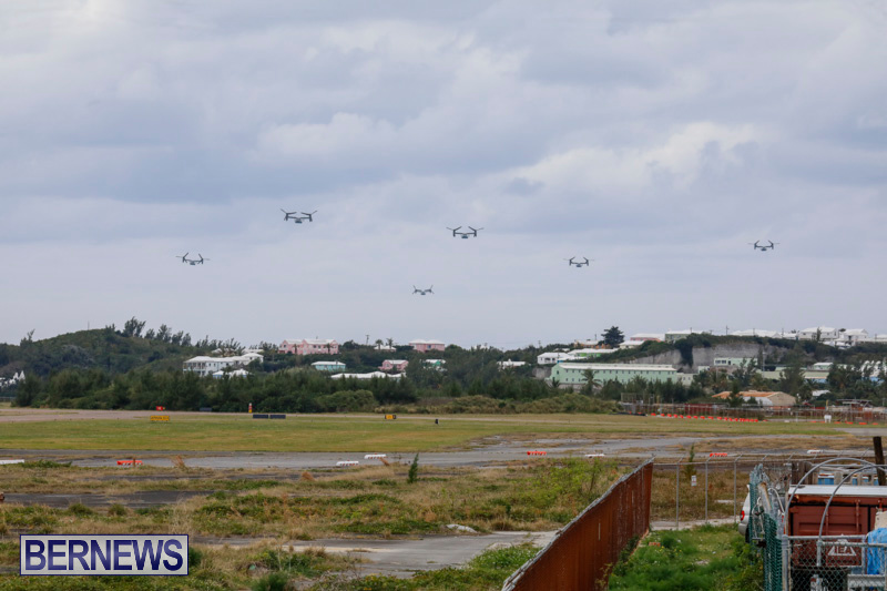 US-Marine-Corps-V22-Ospreys-Bermuda-February-28-2018-3779