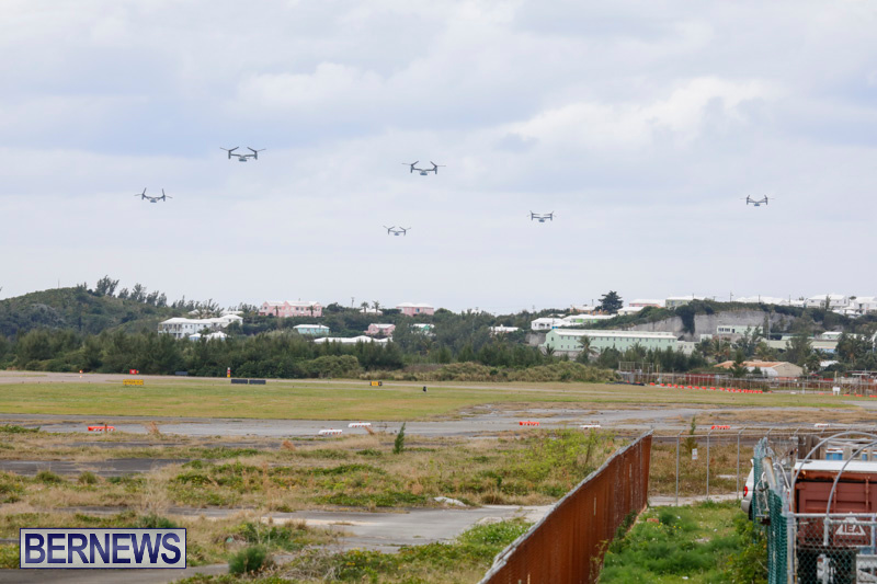 US-Marine-Corps-V22-Ospreys-Bermuda-February-28-2018-3781