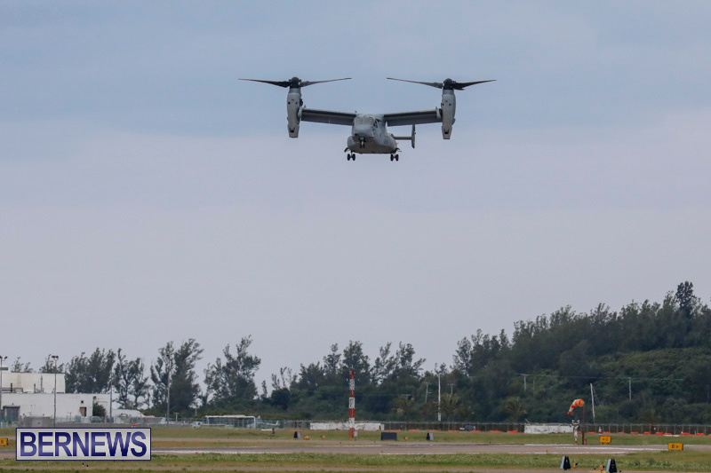 US-Marine-Corps-V22-Ospreys-Bermuda-February-28-2018-3785