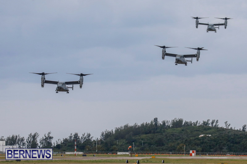 US-Marine-Corps-V22-Ospreys-Bermuda-February-28-2018-3787