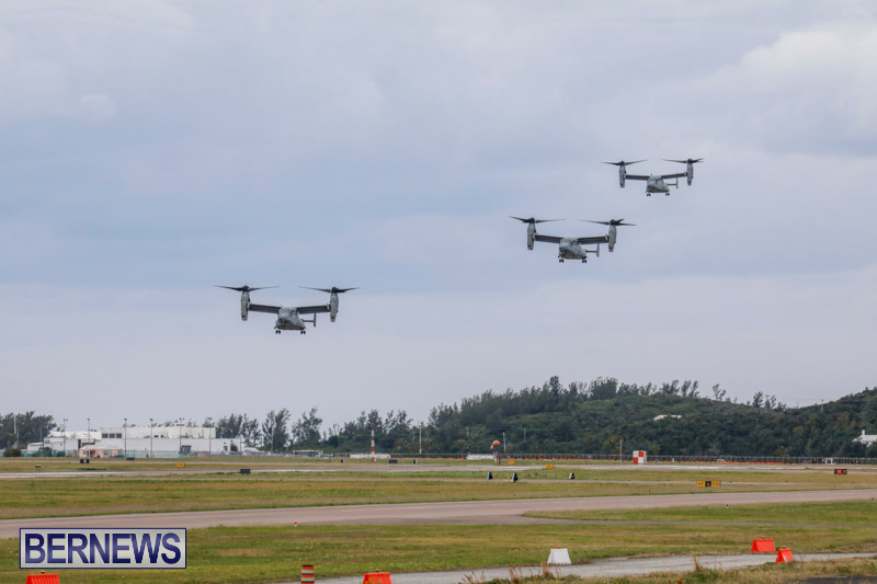 US-Marine-Corps-V22-Ospreys-Bermuda-February-28-2018-3789