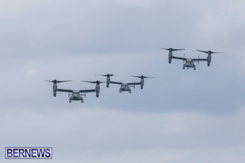 US-Marine-Corps-V22-Ospreys-Bermuda-February-28-2018-3791