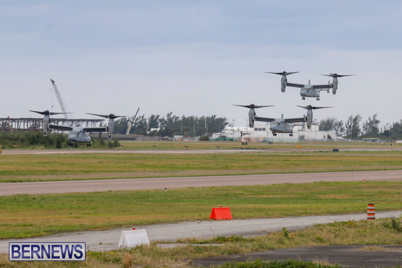US-Marine-Corps-V22-Ospreys-Bermuda-February-28-2018-3795