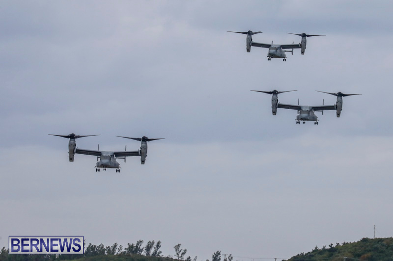 US-Marine-Corps-V22-Ospreys-Bermuda-February-28-2018-3803