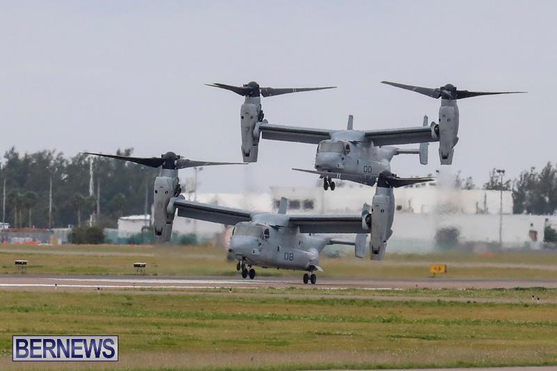 US-Marine-Corps-V22-Ospreys-Bermuda-February-28-2018-3806