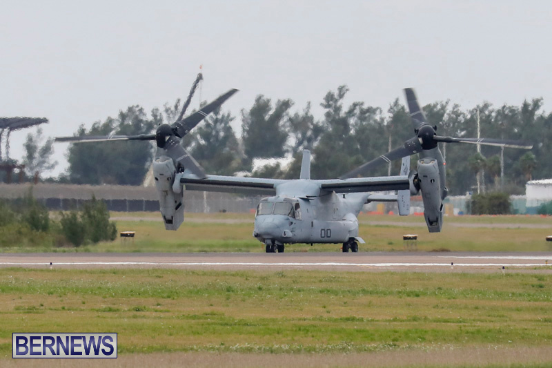 US-Marine-Corps-V22-Ospreys-Bermuda-February-28-2018-3816