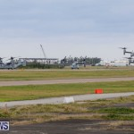 US Marine Corps V22 Ospreys Bermuda, February 28 2018-3818