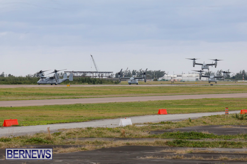 US-Marine-Corps-V22-Ospreys-Bermuda-February-28-2018-3818