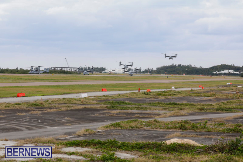 US-Marine-Corps-V22-Ospreys-Bermuda-February-28-2018-3820