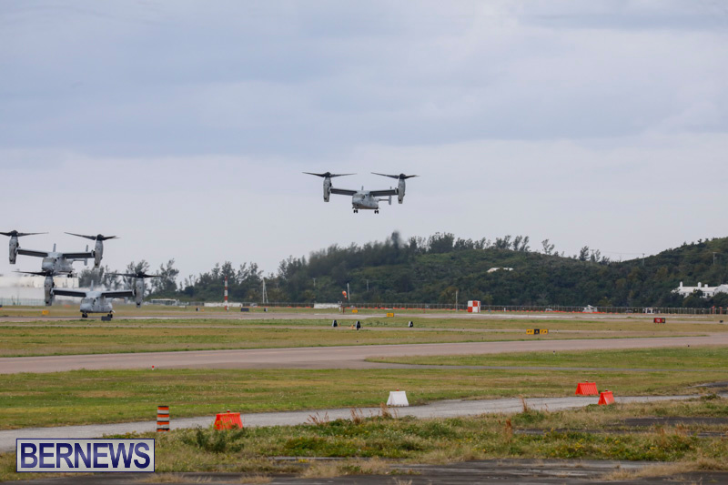 US-Marine-Corps-V22-Ospreys-Bermuda-February-28-2018-3823