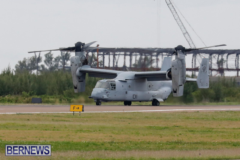 US-Marine-Corps-V22-Ospreys-Bermuda-February-28-2018-3837