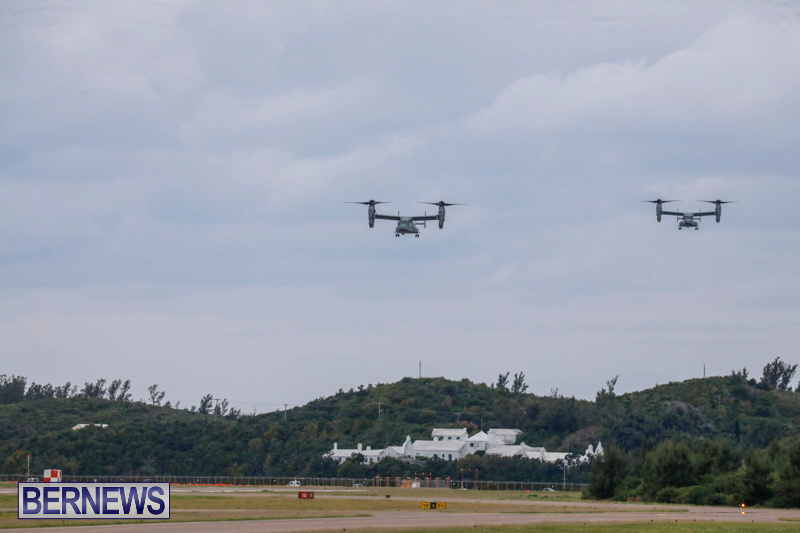 US-Marine-Corps-V22-Ospreys-Bermuda-February-28-2018-3889