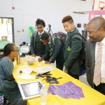 Whitney Institute Middle School Career Fair Bermuda Feb 9 2018 (10)