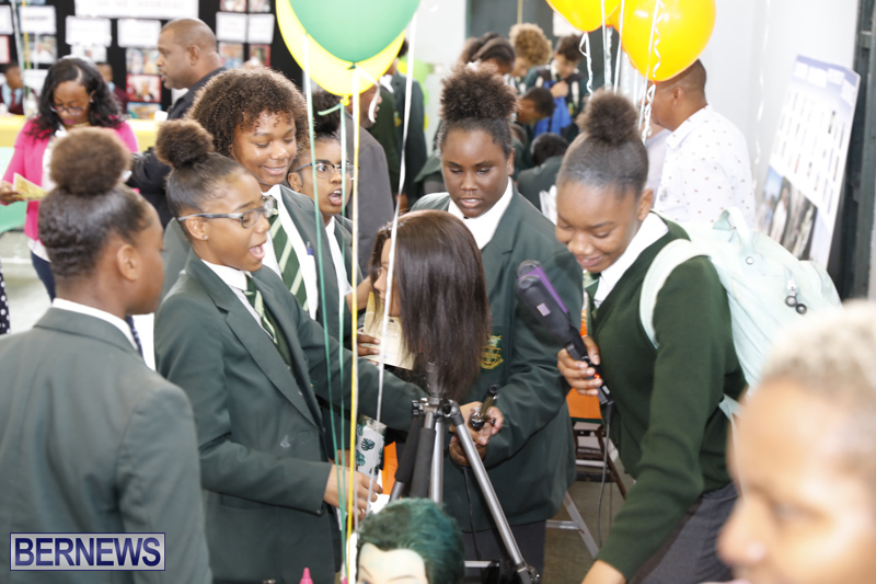 Whitney-Institute-Middle-School-Career-Fair-Bermuda-Feb-9-2018-11