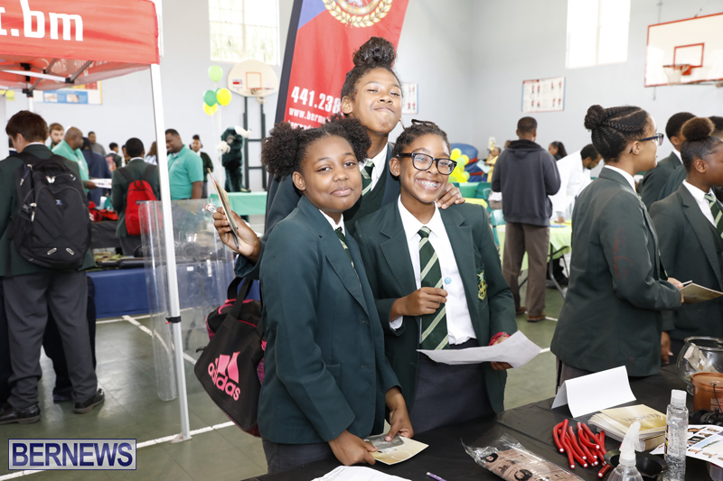 Whitney-Institute-Middle-School-Career-Fair-Bermuda-Feb-9-2018-12