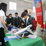 Whitney Institute Middle School Career Fair Bermuda Feb 9 2018 (14)