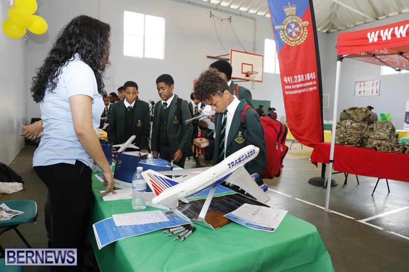 Whitney-Institute-Middle-School-Career-Fair-Bermuda-Feb-9-2018-14
