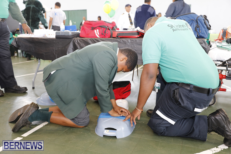 Whitney-Institute-Middle-School-Career-Fair-Bermuda-Feb-9-2018-15