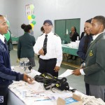 Whitney Institute Middle School Career Fair Bermuda Feb 9 2018 (17)