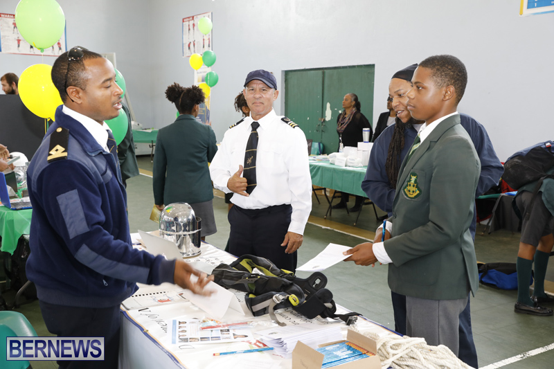 Whitney-Institute-Middle-School-Career-Fair-Bermuda-Feb-9-2018-17
