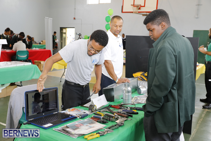 Whitney-Institute-Middle-School-Career-Fair-Bermuda-Feb-9-2018-20