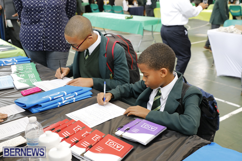 Whitney-Institute-Middle-School-Career-Fair-Bermuda-Feb-9-2018-21