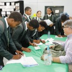 Whitney Institute Middle School Career Fair Bermuda Feb 9 2018 (25)