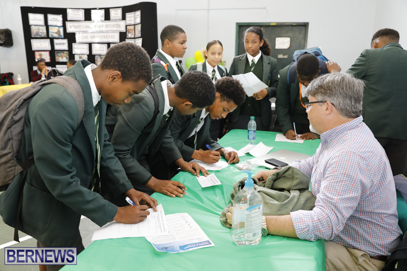 Whitney-Institute-Middle-School-Career-Fair-Bermuda-Feb-9-2018-25